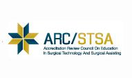 ARC/STSA